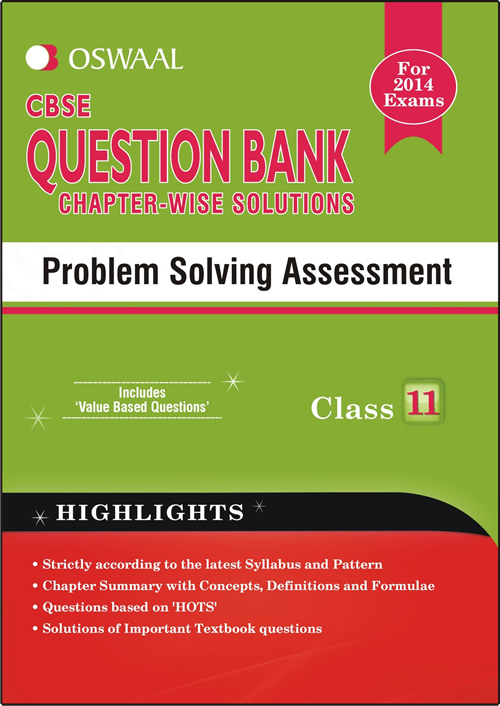 How to prepare a research paper outline image 3