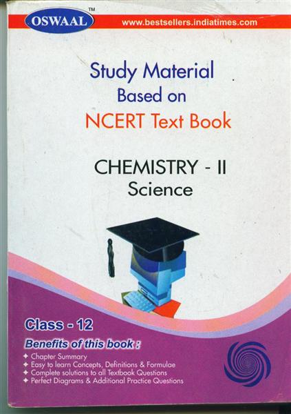 ncert physics book class 11 solutions pdf free download in hindi