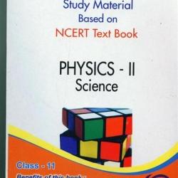 class 9 physics textbook pdf