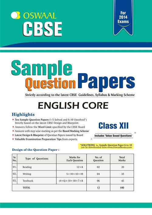 class test on micro economics essay