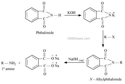 CBSE chemistry