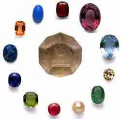 Careers in Gemmology