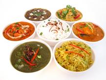 Indian education india facts indian food andhra pradesh for Andhra pradesh cuisine