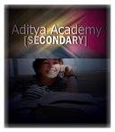 Aditya Academy Sr Secondary School, Barasat