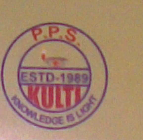 priyadarshini-public-school