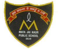 mata-jai-kaur-public-school