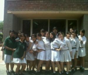 dps school sex picture