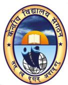 KAMALA NIKETAN MONTESSORI SCHOOL, Tiruchirapalli (Trichy)