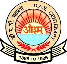 DAV Model School, Durgapur