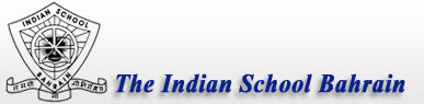 the-indian-school